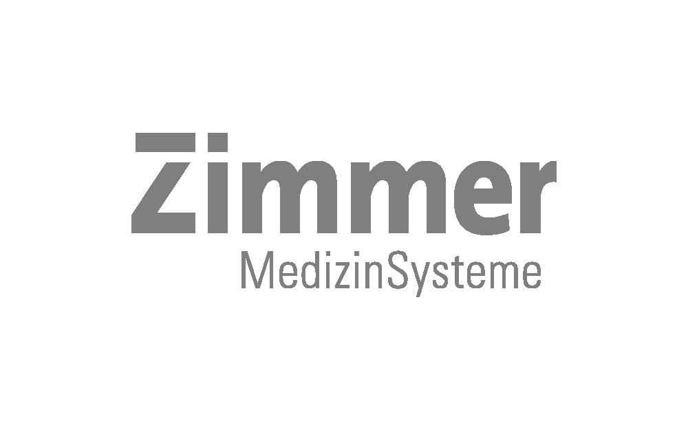 Vasić Industrielackierung: Referenz Zimmer MedizinSysteme GmbH