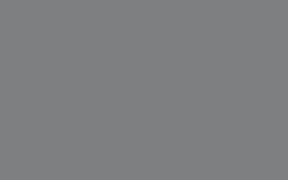 Vasić Industrielackierung: C.F. Maier GmbH