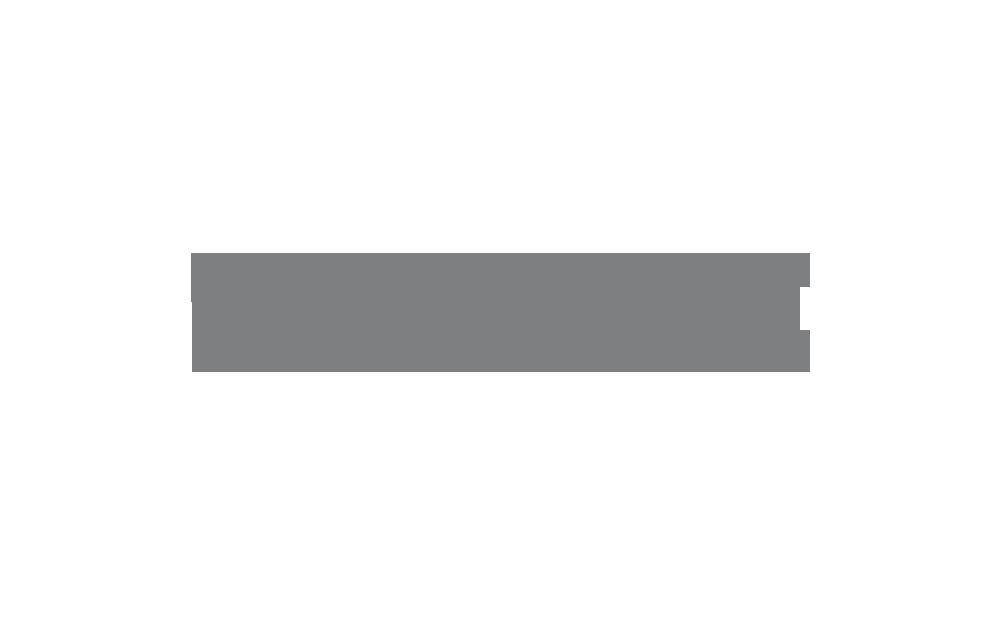Vasić Industrielackierung: THIEME GmbH