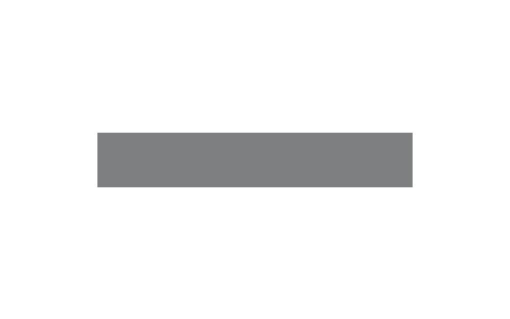Vasić Industrielackierung: Referenz Fried Kunststofftechnik GmbH