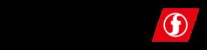 Vasić Industrielackierung: Fried Kunststofftechnik GmbH Logo